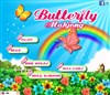 Play  Butterfly Mahjong