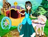 Princess Crown A Free Dress-Up Game