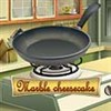 Cooking A Free Customize Game
