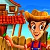 Tulis Farm A Free Adventure Game