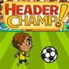 Header Champ A Free Sports Game
