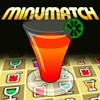 Minumatch A Free Puzzles Game