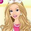 Pretty Nurse dress up A Free Dress-Up Game
