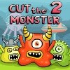Cut the Monster 2 A Free Strategy Game