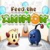 Feed the Animon