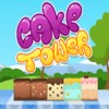 Cake Tower A Free Puzzles Game