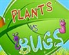 Plants Vs Bugs A Free Strategy Game