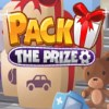 Play Pack the Prize