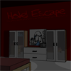 Hotel Escape: Episode 1 A Free Puzzles Game