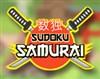 Play Sudoku Samurai