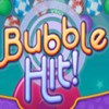 Bubble Hit 2 A Fupa Puzzles Game