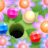 Mini Putt - Gem Garden A Free Sports Game