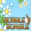 Bubble Bumble A Free Strategy Game