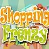 Shopping Frenzy A Free Dress-Up Game