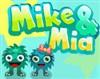 Mike & Mia A Free  Game