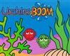 Urchins Boom A Free Strategy Game