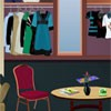 Dressing Room A Free Dress-Up Game