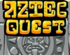 Aztec Quest A Free Puzzles Game