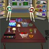 Fancy Shop A Free Dress-Up Game