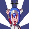 CrossCode A Free Strategy Game