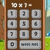 Tafelstrainen A Free Education Game
