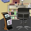 Beauty Parlor A Free Dress-Up Game