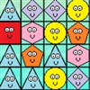 Germies!  A Free Puzzles Game