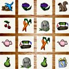 Match Mania  A Free Puzzles Game