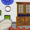 Attic A Free Dress-Up Game