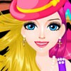 Skater Girl 2 A Free Dress-Up Game