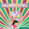 Balloon Stars A Free Adventure Game