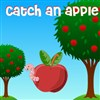 Catch An Apple A Free Adventure Game