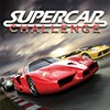 Supercar Challenge A Free Driving Game