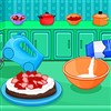 Berry Sponge A Free Other Game