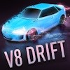 V8 Drift A Free Strategy Game