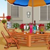 Outdoors A Free Dress-Up Game