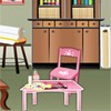 Art Room A Free Dress-Up Game