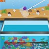 Play Fish Saving