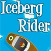 Iceberg Rider A Free Action Game