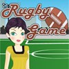 Rugby A Free Sports Game