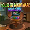 House Of Nightmare Escape A Free Puzzles Game