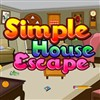 Simple House Escape A Free Other Game