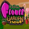 Flower Garden Escape 2 A Free Puzzles Game