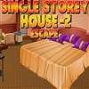 Single Storey House 2 Escape A Free Puzzles Game