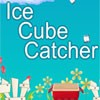 Ice Cube Catcher A Free Action Game