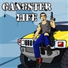 Gangster Life A Free Action Game
