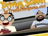 Taxi Driving School A Free Driving Game