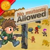 No Mutants Allowed A Free Shooting Game
