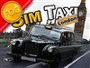 Sim Taxi London A Free Driving Game
