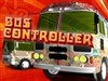 Bus Controller A Free Driving Game